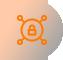 Icone VPN